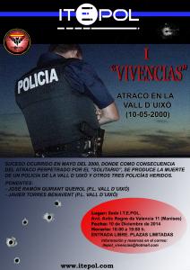 itepol_vivencias_cartel