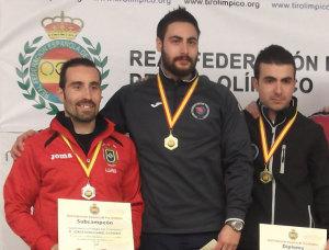 cto_espana_tiro_olimpico_2014_pistola_senior