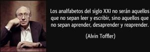 frase_alvin_toffler