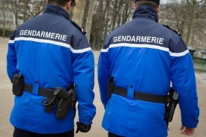 gendarmerie_policia_francesa