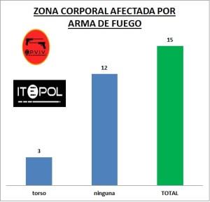 20_epviv_2014_zona_arma_fuego
