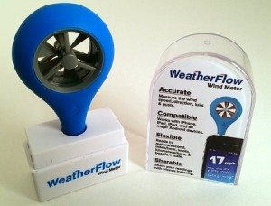 anemometro_weatherflow_wind_meter
