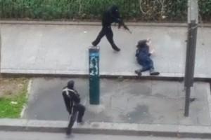 asesinato_policia_charlie_hebdo