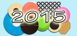 calendario_tiro_2015