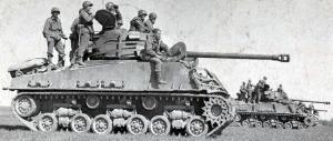 carro_combate_m4a3e8-medium-tank