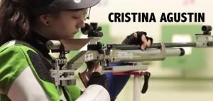 cristina_agustin_carabina