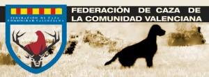 federacion_caza_comunidad_valenciana