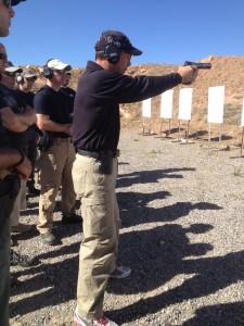 instructor_tiro