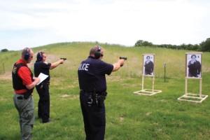 instructor_tiro_policial