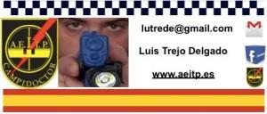 luis_trejo