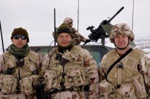 militares_lituanos_guerra_irak