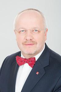ministro_defensa_lituano_Juozas_Olekas
