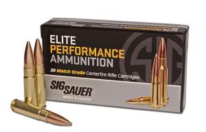 municion_sig_sauer_300_blackout_elite_performance