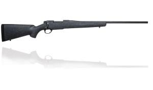 nosler_m48_custom_rifle