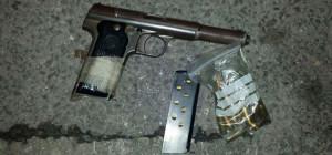 pistola_astra_puro