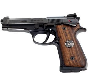 pistola_beretta_92_Centennial