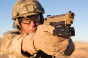 pistola_beretta_m9a3_us_army