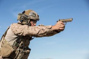 pistola_beretta_m9a3_us_army_