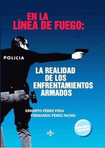 realidad_enfrentamientos_armados_2a_edicion