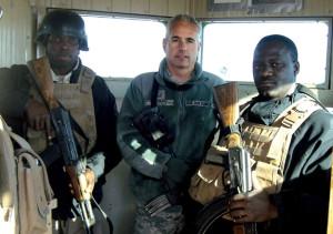 rifle_wasr-10_contratistas_uganda