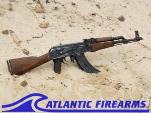 rifle_wasr-10_surplus