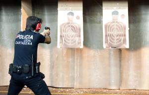 tiro_policial_practica