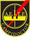 aeitp_logo