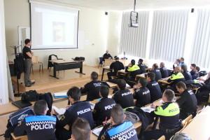 aula_formacion_policial