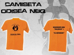 camiseta_odisea_nbq