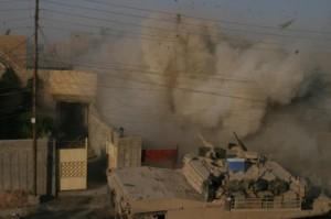 carro_combate_m1_abrams_disparando