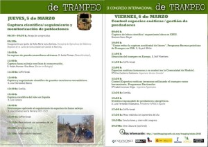 congreso_trampeo_toledo_programa