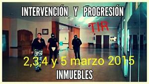 curso_intervencion_progresion_inmuebles