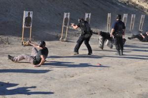 curso_tiro_policial