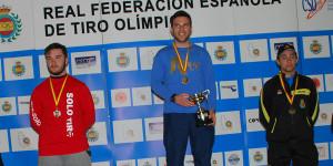 david_barquero_copa_rey_junior_foso_olimpico