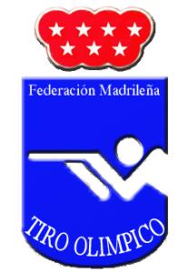 fmto_logo