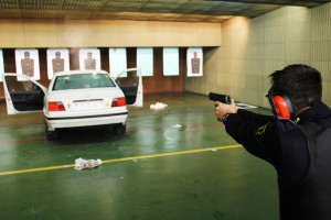 formacion_policial_ejercicio_simulacion