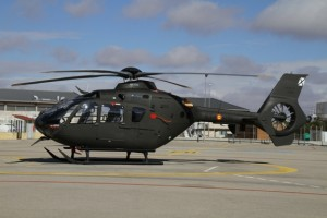 helicoptero_airbus_ec135_