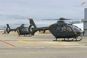 helicoptero_airbus_ec135_famet