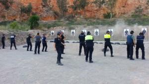 instructores_tiro_policial