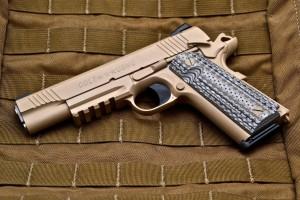 pistola_colt_m45a1_cqbp