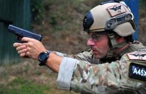 pistola_glock_19_fuerzas_especiales