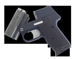 pistola_signal_9_