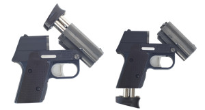 pistola_signal_9_speed_loader