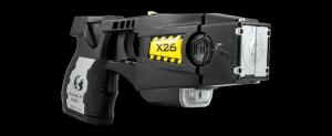 pistola_taser_x26