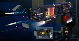 pistola_taser_x26_despiece