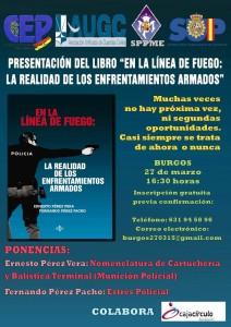 presentacion_oficial_libro_ernesto_burgos