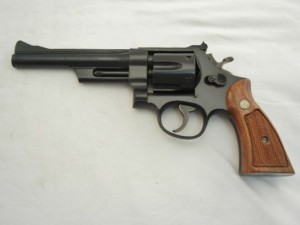 revolver_newhall
