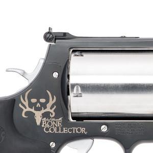 revolver_smith_wesson_460XVR_performance_center_bone_collector_