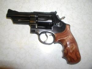 revolver_sw_model_28