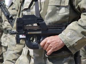 rifle_fn_p90